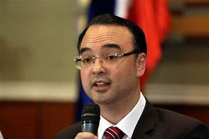 Cayetano on joint dev't in South China Sea: Check ...
