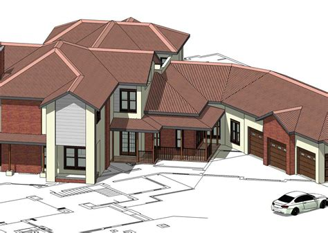 plan to build a house house plans the architect margub and associates