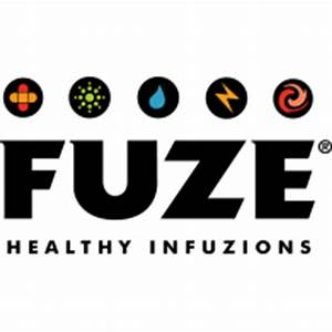 Fuze Logo Vector (.EPS) Free Download
