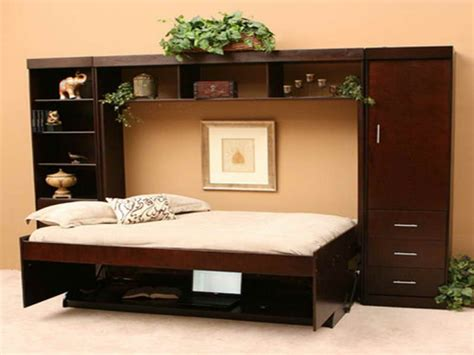 queen bed with desk bedding modern murphy beds modern wall bed queen modern