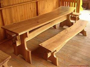 Pro Wooden Guide: Download Rustic wood furniture plans
