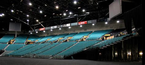 mgm grand garden arena capacity opinions on mgm grand garden arena