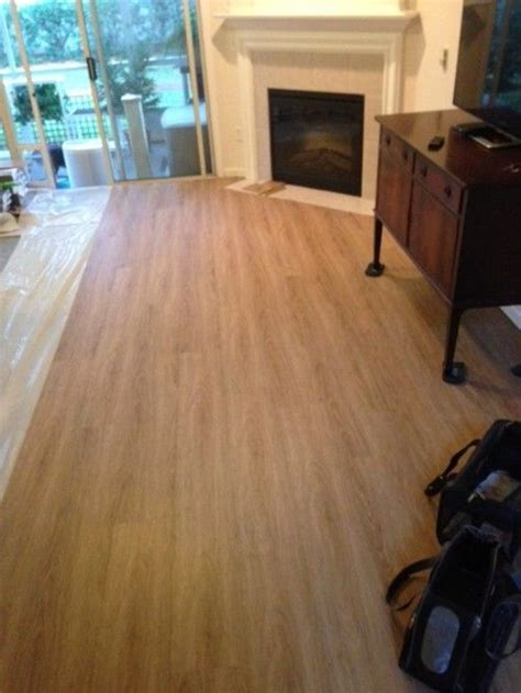 Coretec Plus Flooring Cleaning by Coretec Plus Xl 9 Quot Highlands Oak Coretec Lvp