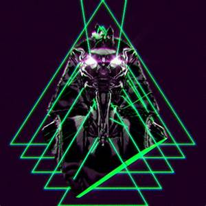 Neon Lights Art Gif By Gif Find & on GIPHY