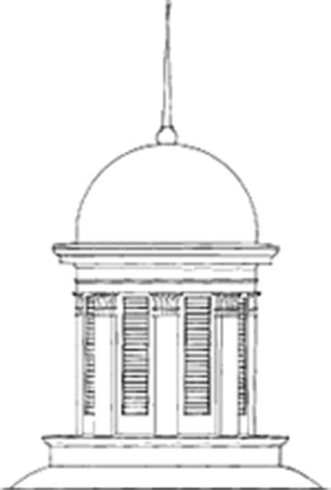 Cupola  Article About Cupola By The Free Dictionary