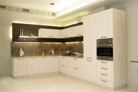 beautiful modular kitchen ideas  indian homes