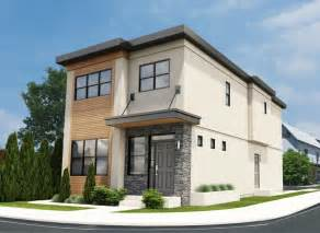 narrow lot house plans with basement narrow lot house plans house plan hunters