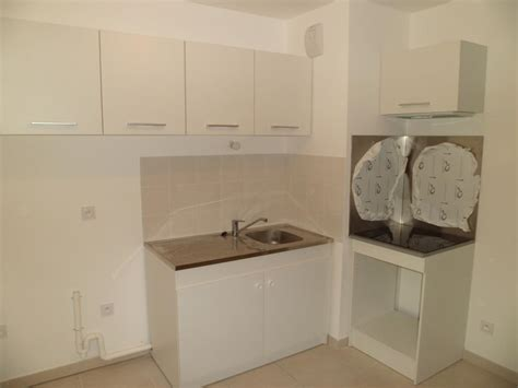 alinea meuble cuisine meuble rangement salle de bain alinea