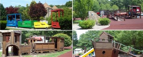 the 50 best playgrounds in america early childhood 844 | 50 best playgrounds dream playground