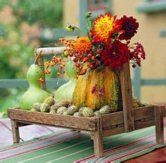 images  fallthanksgiving  pinterest autumn