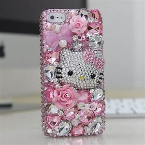 Image Gallery iphone cases for girls