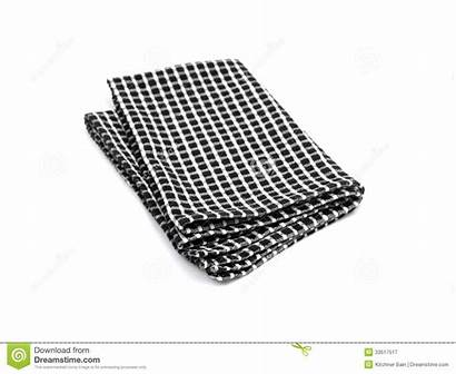 Tea Towels Clipart Towel Clipground Royalty Cliparts