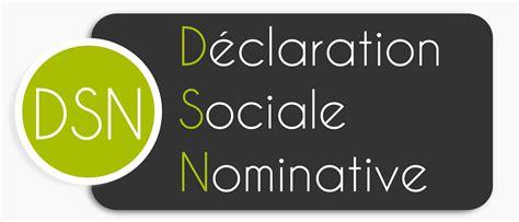 La Déclaration sociale nominative, tout ce qu'il faut ...