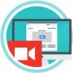 Icon Seo Marketing Transparent Background Icons Advertising