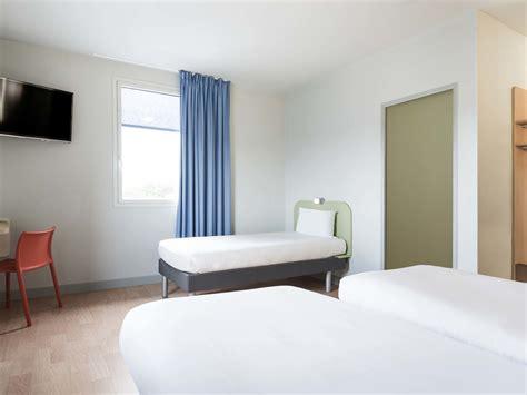 hotel ibis chambre pour 4 personnes hôtel à bobigny ibis budget bobigny pantin