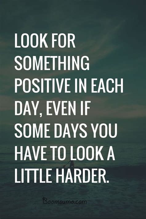 """Positive Quotes About Life """" Look For Something Positive Daily. Bible Quotes Ephesians. Beautiful Quotes From Movies. Coffee Town Quotes. Valentines Day Quotes Romantic. Success Quotes Showing Up. Quotes About Strength Twitter. Tumblr Quotes From Books. Hurt Sentiments Quotes"""