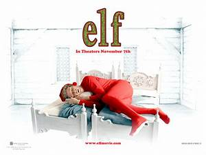 Elf images Elf Wallpaper HD wallpaper and background ...