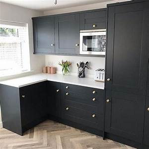 Small, Kitchen, Ideas, 15, Fresh, Ideas, For, Your, Small, Kitchen