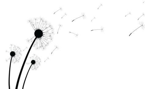 dandelion clip art vector images illustrations istock