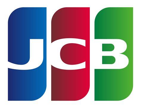 logo bureau jcb logos