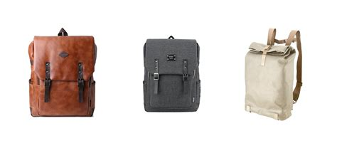 Canopy Curated by Best Backpacks On Curated By Canopy