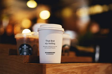 1 best starbucks coffees in 2021. Starbucks National Coffee Day Offer 2020: BOGO!