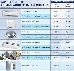 Forfait Climatisation Peugeot : prix entretien climatisation voitures disponibles ~ Gottalentnigeria.com Avis de Voitures