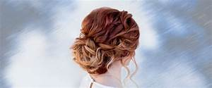Chic and Elegant Prom Hairstyles for 2018 LoveHairstyles
