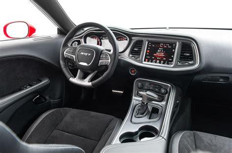 hellcat challenger 2017 interior 0 60 for hellcat challenger 2017 2018 best cars reviews