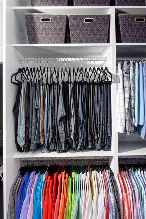 maximize closet design how to design a practical closet