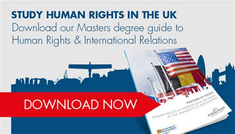 Human Rights Master's Degree Checklist 5 Things Your. Is A Dui A Felony In Nebraska. Attorneys In Indianapolis Option Trading Tips. Shopping Cart Web Sites Headaches With Nausea. How To Find My Bank Account Number. Medical Billing Schooling Beauty Schools Utah. Low Residency Doctoral Programs. How Much Does A Medical Biller And Coder Make. Enterprise Architecture Business Architecture
