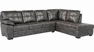 madison 2 pc sectional sofa home the honoroak With madison 2 pc sectional sofa
