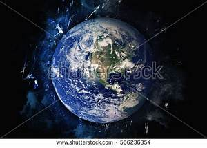 Solar System Stock Photos, Royalty-Free Images & Vectors ...