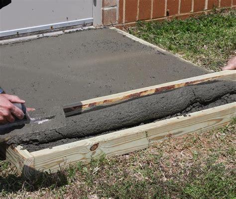 fast setting concrete mix rapid set concrete mix