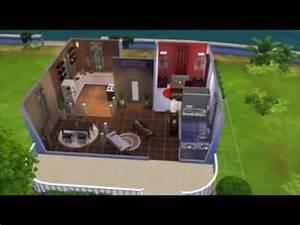Single Haus Bauen : single haus bauen und einrichten youtube ~ Articles-book.com Haus und Dekorationen