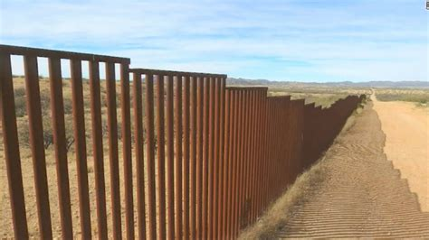 center wall 39 s border wall see the proposals