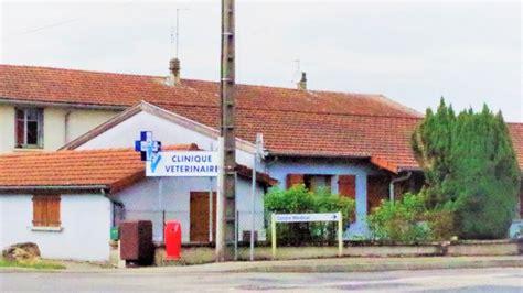 maison alfort clinique veterinaire 28 images maisons alfort la clinique des chevaux partira