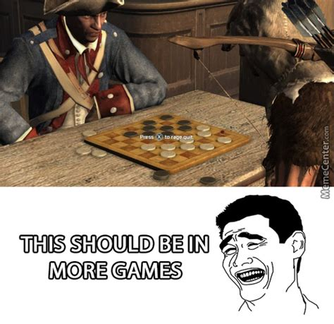 Rage Quit Meme - rage quit memes best collection of funny rage quit pictures