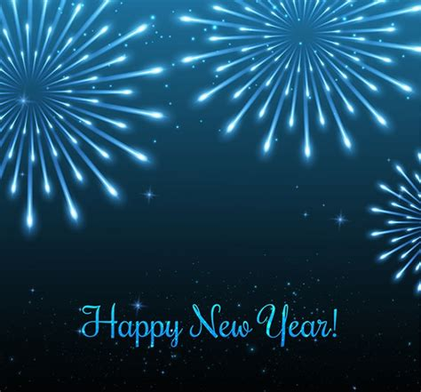 And New Year Background by 25 Free Vector New Year Backgrounds Freecreatives
