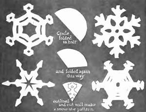 paper cutting designs paper cutting designs for kids With paper cutting templates for kids