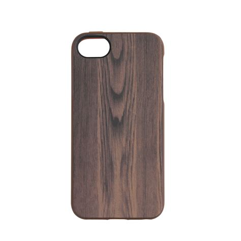 iphone 5s rubber printed rubber for iphone 174 5 5s j crew