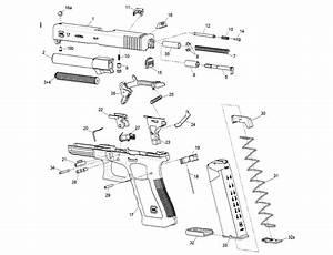 Spare Parts  Gen 3