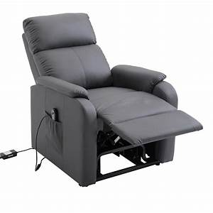 Elektrischer Sessel Mit Aufstehhilfe : relaxsessel fernsehsessel tv ruhe sessel mit aufstehhilfe elektrisch ebay ~ A.2002-acura-tl-radio.info Haus und Dekorationen