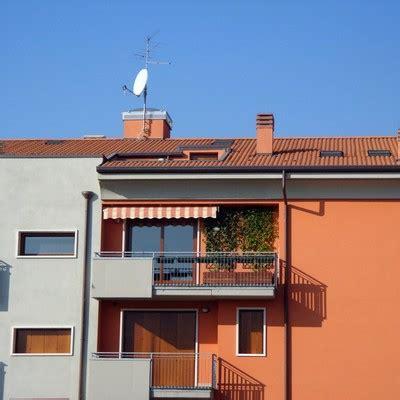 terrazza a tasca copertura terrazzo a tasca villafranca di verona verona
