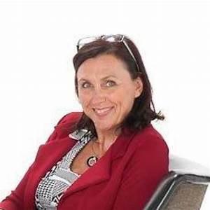 Francoise Christiaens - Arg Controlling  U0026 Hr Coordinator