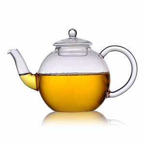 Teapots, Online, Where, To, Buy, Teapots