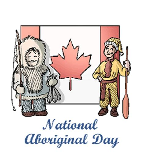 national aboriginal day calendar history tweets facts