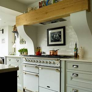 Ways to revive a country kitchen Ideal Home