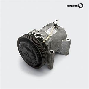 Klimakompressor Smart 450 : klimakompressor smart 451 a1322300011 ~ Kayakingforconservation.com Haus und Dekorationen