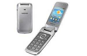 Le Portable Samsung by Samsung C3590 Red Wine Mobile Smartphone Samsung Sur Ldlc